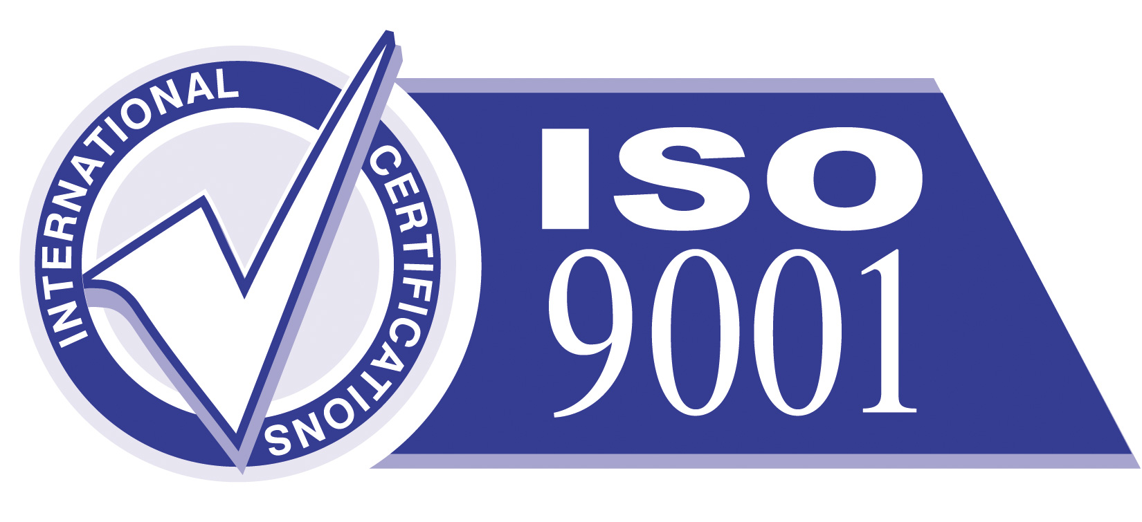 Iso 9001 System And Services Certification Ssc